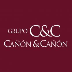 Noticias Cañón & Cañón