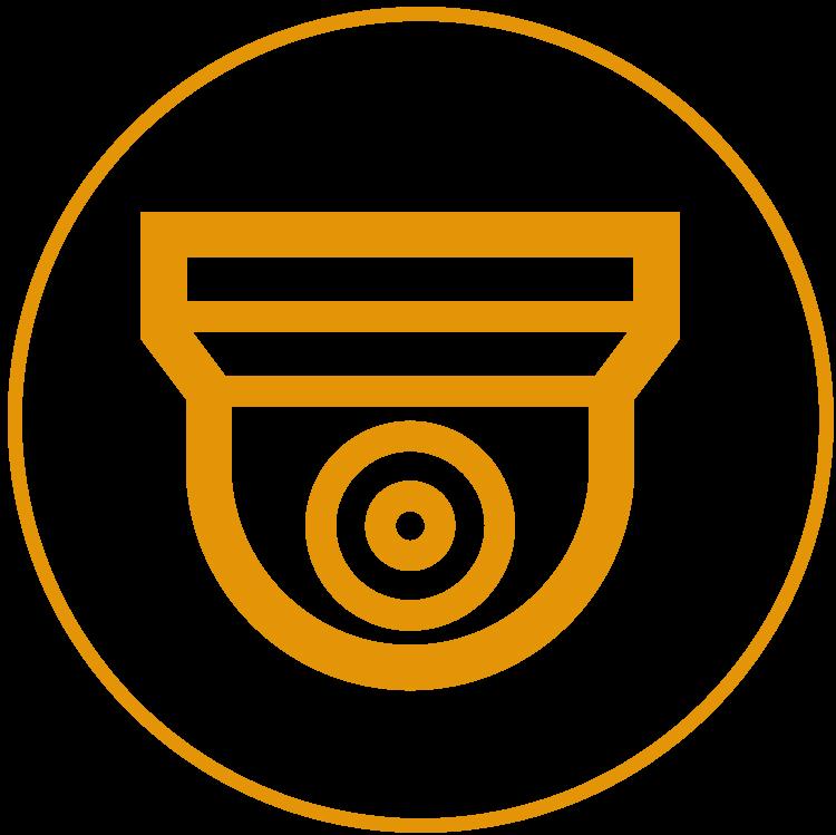 LogoGrupo
