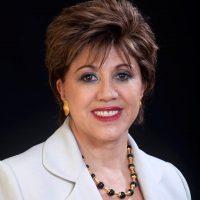 Leonor Bohórquez de Cañón