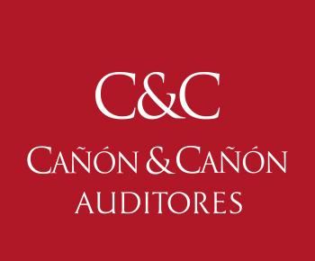 cc_auditoria