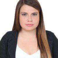 PAULA MENDEZ VALDERRAMA (1)
