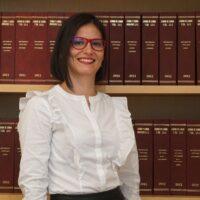 Marisela Lotero (1)